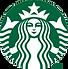 Starbucks_Corporation_Logo.png