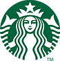 Starbucks_Corporation_Logo.png