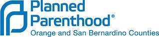 PPOSBC_Logo_Blue.jpg