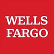 Wells Fargo 2019.png