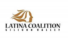 Latina Coalition Silicon Valley.jpg