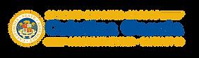 Garcia_C_Logo_TAGELINE_BlueName-01.png