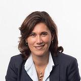 Adriana Alcala _LinkedIn.jpg