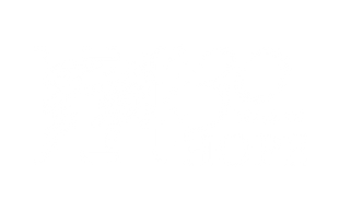 30 YEARS OF HOPE LOGO.png
