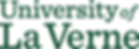 ULV_wordmark_stacked_large_4c.png