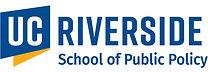 UCR School of Public Policy.jpg