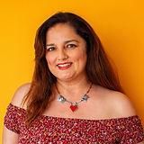 Linda Castillo.jpg