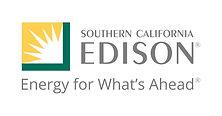 southern-california-edison-logo.jpg