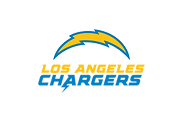 0325_SPO_LDN-L-CHARGERS2.png