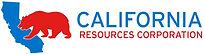 california-resources-corp-logo.jpg