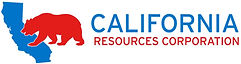california-resources-corp-logo.jpg