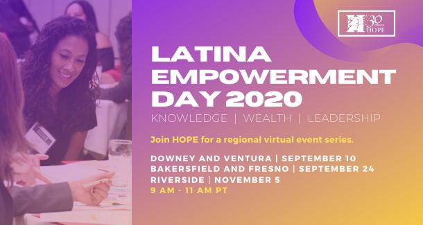 Copy of 2020 Latina empowerment day - Ba