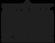NLBWA-IE-Logo-transparent.png