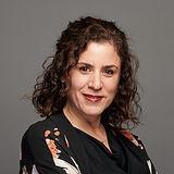 Mercedes Lopez Arratia - Headshot prefer