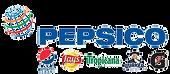 pepsico-pepsico-logo-transparent-png-png-download-1023x405-pepsico-logo-transparent-840_36