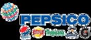 pepsico-pepsico-logo-transparent-png-png