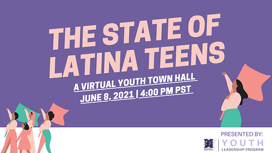2021 Youth Townhall Banner.png