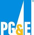 PGE_Spot_full_cmyk_pos_lg.jpg