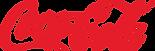 1280px-Coca-Cola_logo.svg (1).png