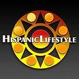 hispanic lifestyle.jpg