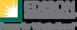 EIX-logo_w-tagline_horizontal_three-colo