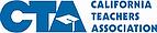 CTAA Vector Logo 2018.webp