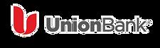 Union%20Bank_logo_RedU_gray_r_rgb_transp