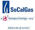SoCalGas 2017 logo.jpg
