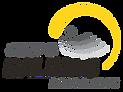 Grupo Salians Logo.png