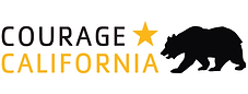 Courage-California.png