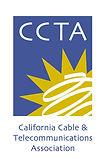 CCTA_logo_hires.jpg