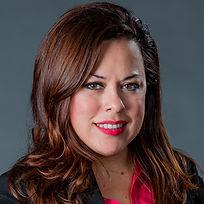 Rosie Arroyo.jpg