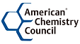 american-chemistry-council-acc-logo-vect