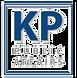 Kp%20Letterhead_edited.png
