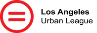 LAUL_logo.png