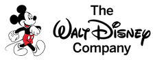 Walt Disney Logo - 2012.png