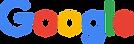 Google_FullColor_xxxhdpi_830x271px.png