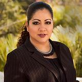 Monica Montano.jpg