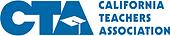 CTAA Vector Logo 2018.png