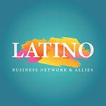 Latini Business .jpg