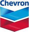 chevron_corp.jpg