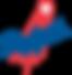 Dodgers Shooting Ball logo.png