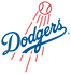 Dodgers Shooting Ball logo.png