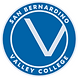San Bernardino Valley College.png