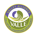 VALLE_Logo.png