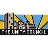 Unity Council.png