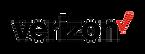 Verizon%202020_edited.png