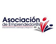 AsociacindeC08a_A02aT01a_A.jpg