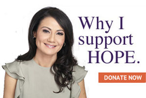 DONATE-HOME-MONICA.JPG