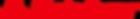 State Farm Logo.png